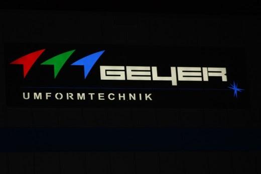 Beitragsbild Leuchtschrift Geyer UT